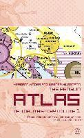 The Penguin Atlas of World History: v.1 From Prehistory to the Eve of the French Revolution (h�ftad)