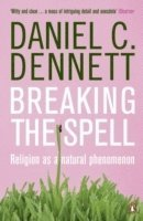 Breaking the Spell (h�ftad)