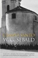 Campo Santo (h�ftad)