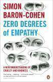 Zero Degrees of Empathy (h�ftad)