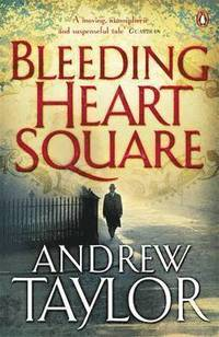 Bleeding Heart Square (h�ftad)