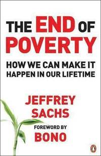 The End of Poverty (h�ftad)