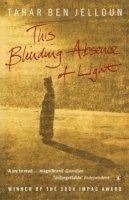 This Blinding Absence of Light (inbunden)