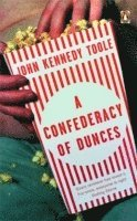 A Confederacy of Dunces (h�ftad)