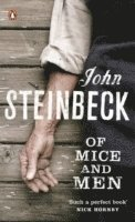 Of Mice and Men (h�ftad)
