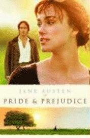 Pride and Prejudice (pocket)