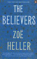 The Believers (h�ftad)