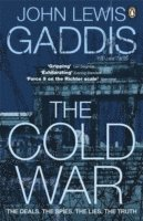 The Cold War (h�ftad)