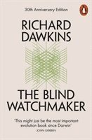 The Blind Watchmaker (pocket)