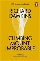 Climbing Mount Improbable (pocket)