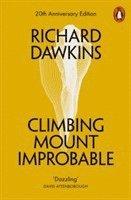 Climbing Mount Improbable (h�ftad)
