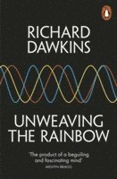 Unweaving the Rainbow (inbunden)