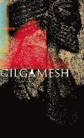 Epic Of Gilgamesh (pocket)