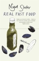 Real Fast Food (e-bok)