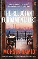 The Reluctant Fundamentalist (h�ftad)