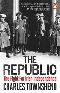 The Republic (h�ftad)