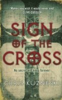 Sign of the Cross (h�ftad)