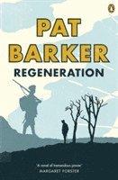 Regeneration (h�ftad)
