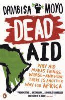 Dead Aid (h�ftad)