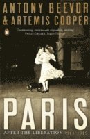 Paris After the Liberation: 1944 - 1949 (inbunden)