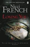 Losing You (kartonnage)