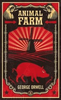Animal Farm (pocket)