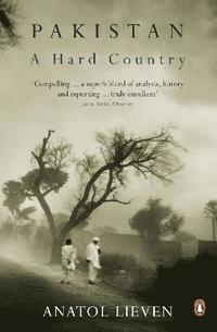 Pakistan: A Hard Country (h�ftad)