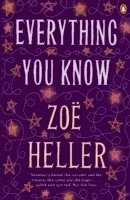 Everything You Know (h�ftad)