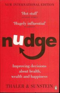 Nudge (h�ftad)