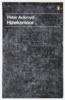 Hawksmoor (h�ftad)