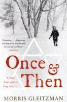 Once and Then (h�ftad)