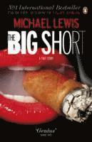 The Big Short (h�ftad)