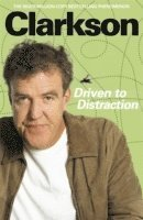 Driven to Distraction (h�ftad)