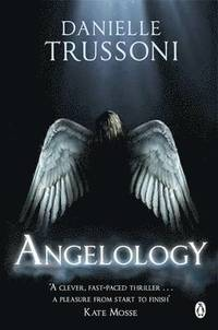 Angelology (kartonnage)