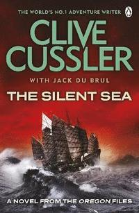 The Silent Sea (pocket)