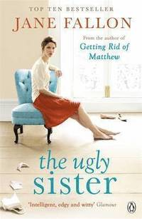 The Ugly Sister (h�ftad)