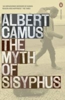 The Myth of Sisyphus (inbunden)