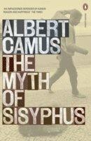 The Myth of Sisyphus (inbunden)