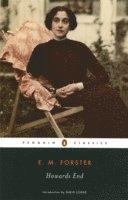 Howards End (h�ftad)