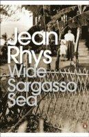 Wide Sargasso Sea: Student Edition (h�ftad)