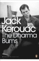 The Dharma Bums (h�ftad)