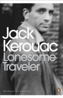 Lonesome Traveler (h�ftad)