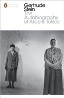 The Autobiography of Alice B.Toklas (h�ftad)