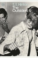 The Outsiders (h�ftad)