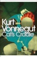 Cat's Cradle (h�ftad)