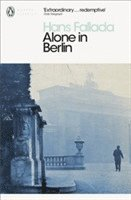 Alone in Berlin (h�ftad)