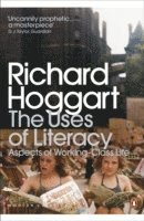 The Uses of Literacy (h�ftad)