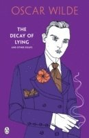 The Decay of Lying (h�ftad)