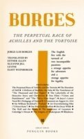 The Perpetual Race of Achilles and the Tortoise (pocket)