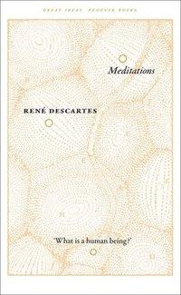 Meditations (h�ftad)
